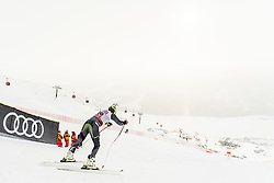 February 8, 2019 - …Re, SWEDEN - 190208  Kjetil Jansrud of Norway at a men's downhill training session during the FIS Alpine World Ski Championships on February 8, 2019 in Ã…re..Photo: Joel Marklund / BILDBYRÃ…N / kod JM / 87852 (Credit Image: © Joel Marklund/Bildbyran via ZUMA Press)