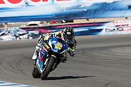 Tommy Hayden - Laguna Seca - Round 7 - AMA Pro Road Racing - 2010