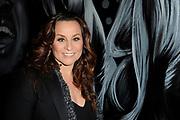 CD en DVD presentatie Ladies of Soul in Club Ziggo Dome, Amsterdam.<br /> <br /> Op de foto:  Trijntje Oosterhuis