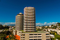 Ramada Plaza Noumea Hotel, Noumea, Grand Terre, New Caledonia