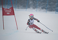 Stratton J4 State Finals Giant Slalom girls and pre race candids March 13, 2011.