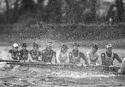 Putney. London,  Great Britain.<br /> <br /> 2016 Tideway Week, Putney. Putney Embankment, Championship Course. River Thames.<br /> <br /> Saturday  26/03/2016 <br /> <br /> [Mandatory Credit; Peter SPURRIER/Intersport-images]