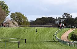 Runners in the 188Bet Noel Fehily Punchestown Blog Maiden Hurdle
