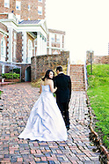 Virginia Beach Weddings: Cavalier Hotel
