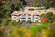 Orange County Apartment Community