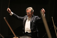 Monterey Symphony Photo Catalog