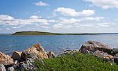 Artillery Lake 2011