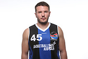 Basketball: TSV Winsen Baskets, Oberliga Hamburg, Winsen, 19.09.2020<br /> Benjamin Jastram<br /> © Torsten Helmke