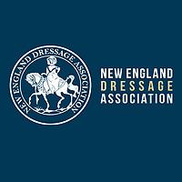 New England Dressage Association