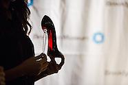 Killer Heels | Brooklyn Museum - quick selects I