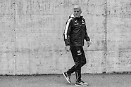 20160326 SOC Swiss National Team