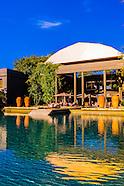 South Africa-Johannesburg-Hotels
