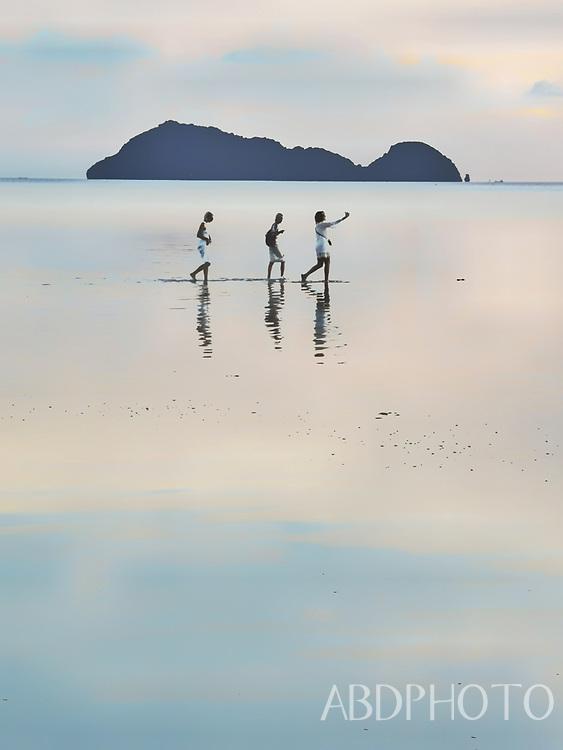 koh phanagan เกาะพะงัน