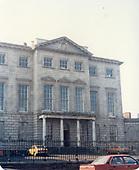 Old Dublin Amature Photos 189