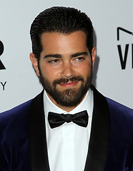 13 October 2017 - Beverly Hills, California - Jesse Metcalfe. 2017 amfAR Gala Los Angeles held at Green Acres Estate in Beverly Hills. Photo Credit: AdMedia