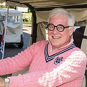 NLD/Brielle/20190614 - Bekend Nederland golft voor Afrika, Willem 'Reim' Reimers