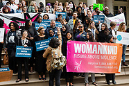NYC STANDS WITH SURVIVORS - lowres