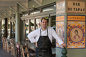Harbour House Executive Chef