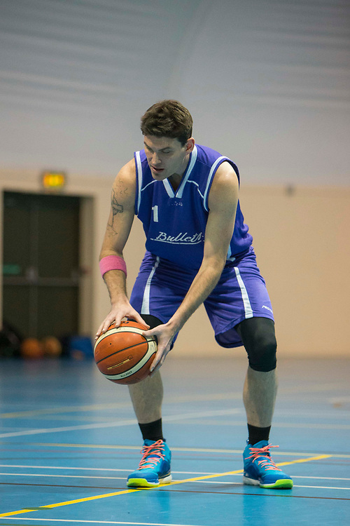 11/02/2017, Colin Doheny - Basketball at St. Pats, Navan<br /> <br /> Photo: David Mullen / www.cyberimages.net <br /> ©David Mullen<br /> ISO: 5000; Shutter: 1/1000; Aperture: 2.8; <br /> File Size: 3.0MB<br /> Print Size: 5.8 x 8.6 inches