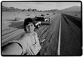 American Road Trip 1988-1992