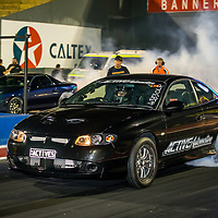 Shot at the Boost Night featuring Outlaw Radial Shootout at Perth Motorplex - © Phil Luyer - High Octane Photos
