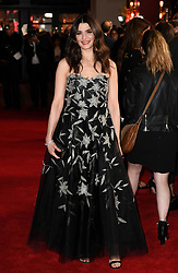 Rachel Weisz attending the world premiere of My Cousin Rachel, held at Picturehouse Central Cinema in Piccadilly, London. Photo Copyright should read Doug Peters/EMPICS Entertainment
