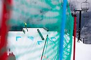 2015.04.19 Whistler World Ski and Snowboard Festival