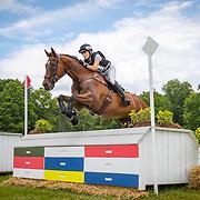 MARS Essex Horse Trials