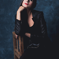 Lidia Huerta