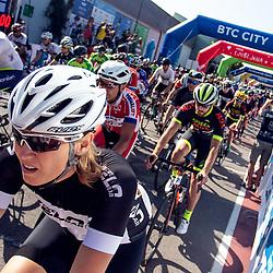 20190609: SLO, Cycling - Maraton Franja BTC City 2019