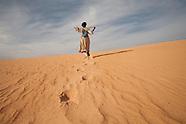 MRT117 Mauritania, Trek. Mauritanie