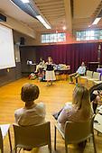 Gateway Teacher's Symposium