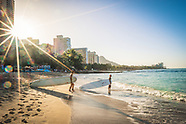 Oahu Travel Story