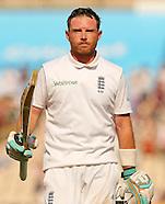 England v India 280714