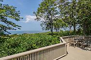 2665 Soundview Ave. Peconic, Long Island, New York