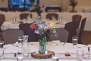 Congratulations to Kim and Mark on their gorgeous fall wedding in Aspen, Colorado