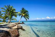 Islands/Beaches