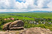 Chau Doc, Vietnam, Asia