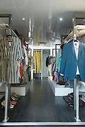 051315 scholar shop mikis closet