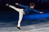 OLYMPICS_2018_PyeongChang_Figure_Skating_Gala_Exhibition_02-25