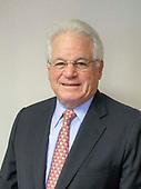 Marc Stern, Chairman of Los Angeles Opera.