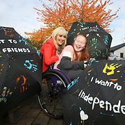 6.11.2019 Irish Wheelchair Association