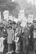 """1006-B063C-15. """"Moratorium. October 15, 1969"""""""