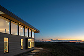 Te Horo House_First Light Studios