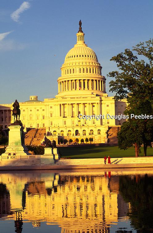 U.S. Capitol Bldg., Washington, D.C.<br />