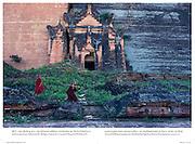 National Geographic (Thai ed.)