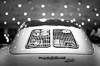 2019 Motul at Porsche Club - Cape Town - Captured by Daniel Coetzee for www.zcmc.co.za
