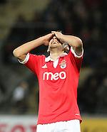 Marítimo vs Porto 2013
