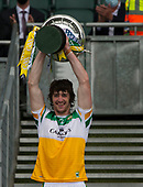 Offaly v Derry - Christy Ring Cup Final 2021