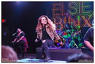2019-11-22 ELSI BINX